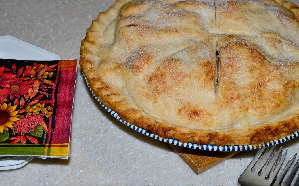apple pie 010 - Copy-2