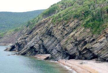 Cape Breton Highland