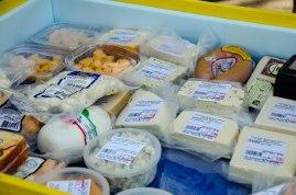 Naples Farmer's Market 004