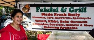 Naples Farmer's Market 016