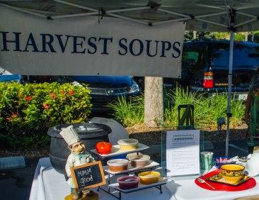 Naples Farmer's Market 022