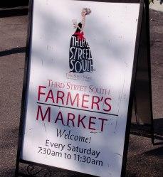 Naples Farmer's Market 048