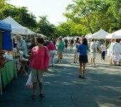 Naples Farmer's Market 049