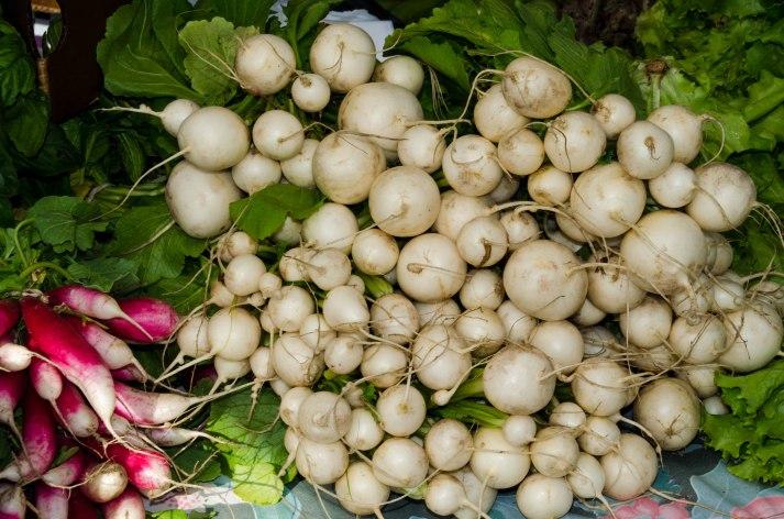 Naples Farmer's Market 070