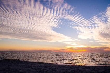 sunset 036