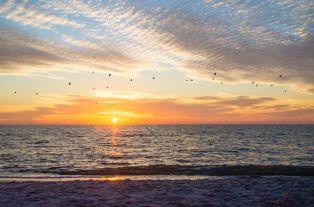 sunset 049