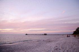 sunset 061