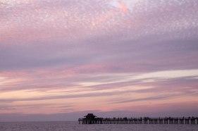 sunset 074