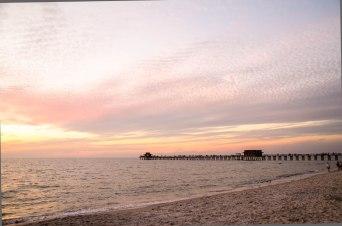 sunset 079