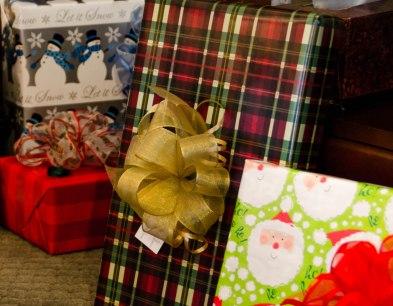 present surprises 009