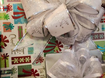 present surprises 023