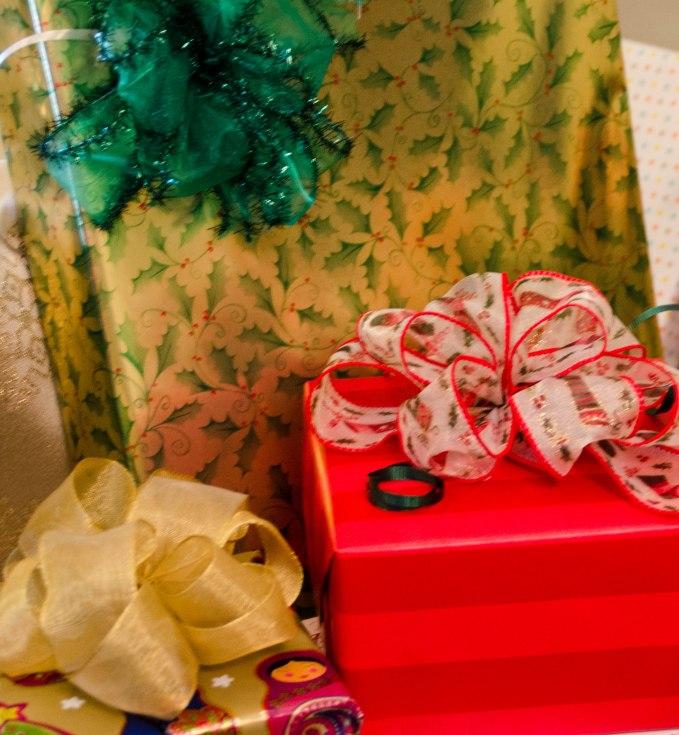 present surprises 029