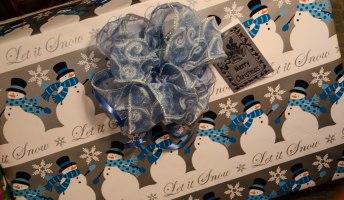 present surprises 035