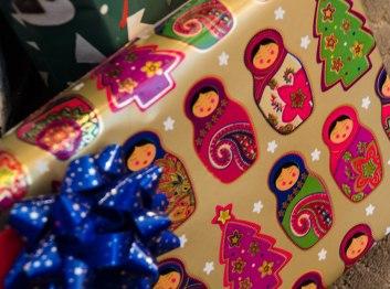 present surprises 040