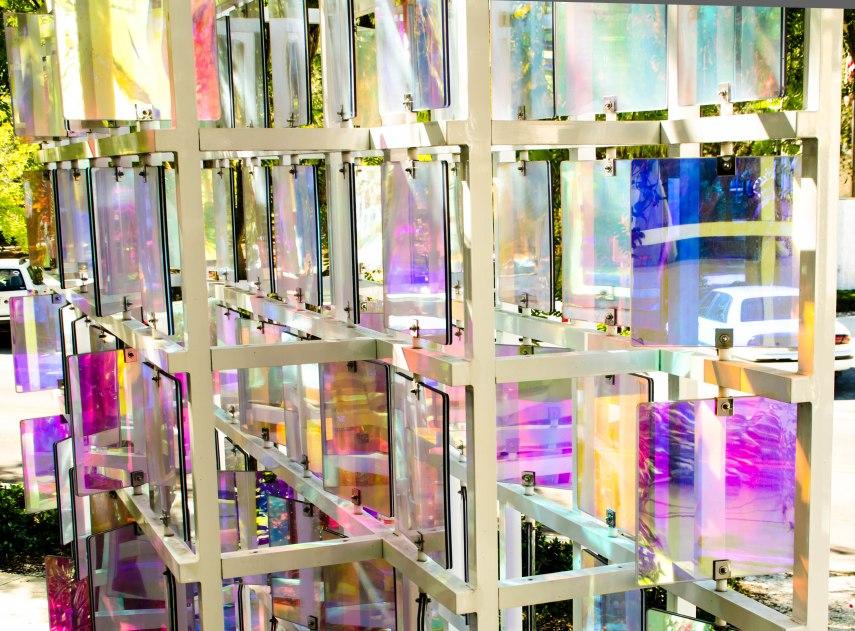 art fair 005