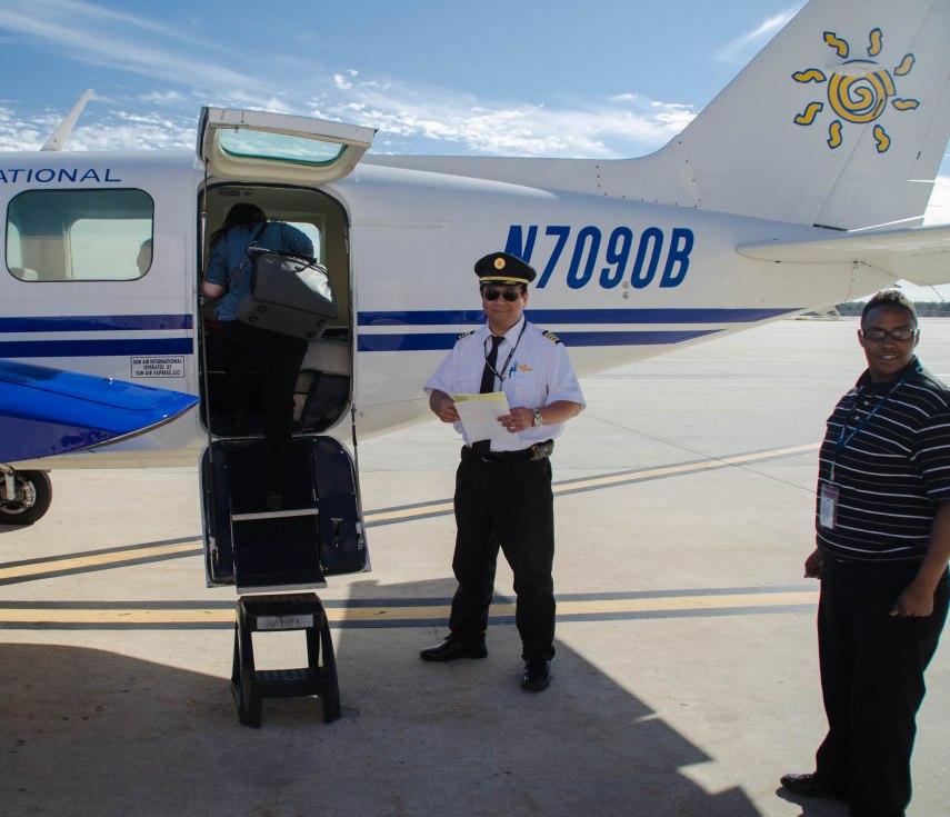 airplane travel 004