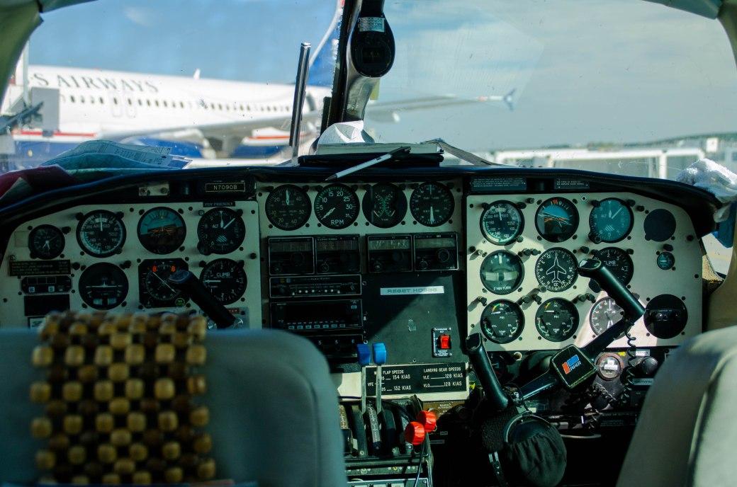 airplane travel 005