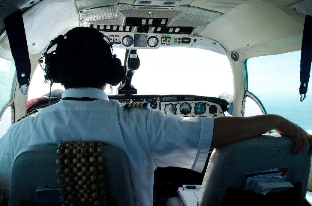 airplane travel 020