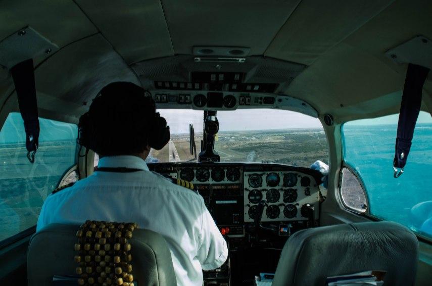 airplane travel 028
