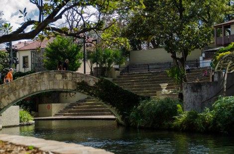 San Antonio 018