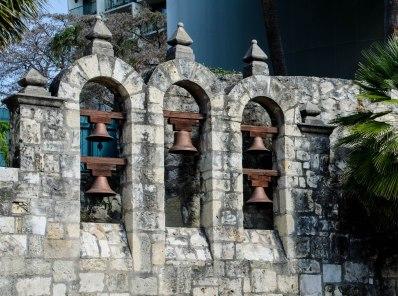 San Antonio 021