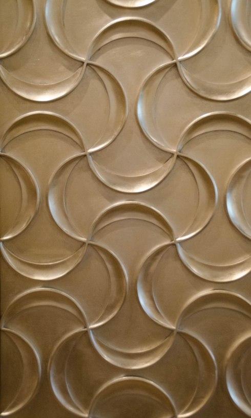 circles 015