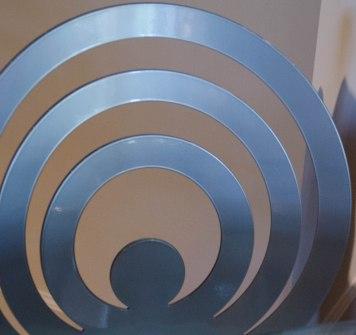 circles 018