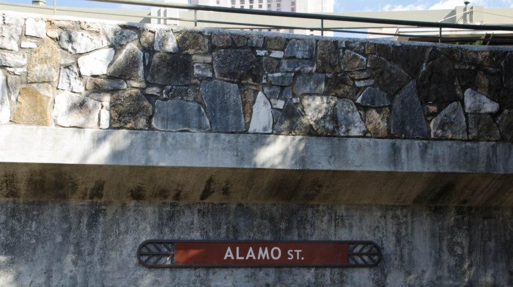 San Antonio 046