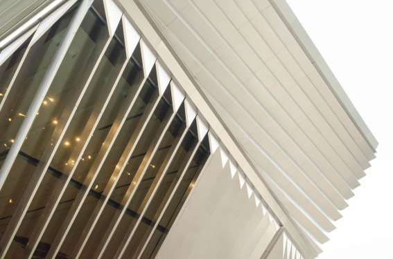 Broad Museum 195