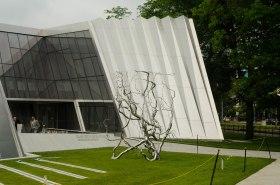 Broad Museum 233