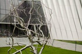 Broad Museum 238