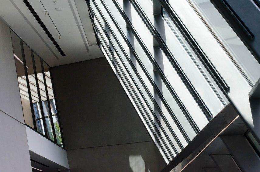 Broad Museum 575
