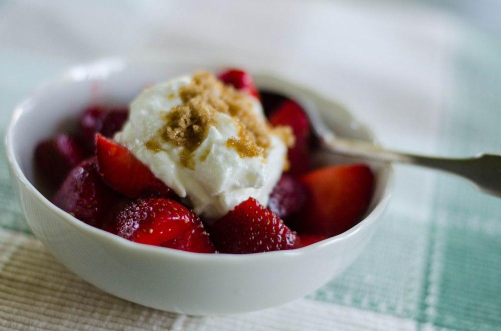 Strawberries 013