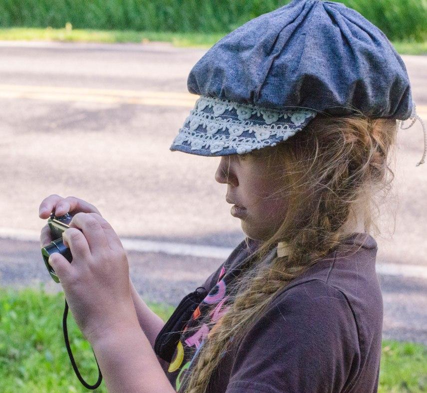 Lindsay walk 035