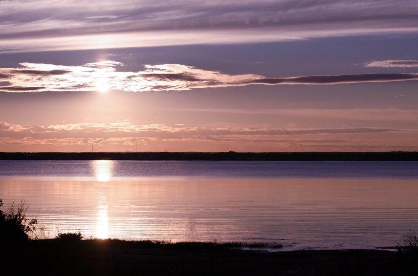 sunset 003-2