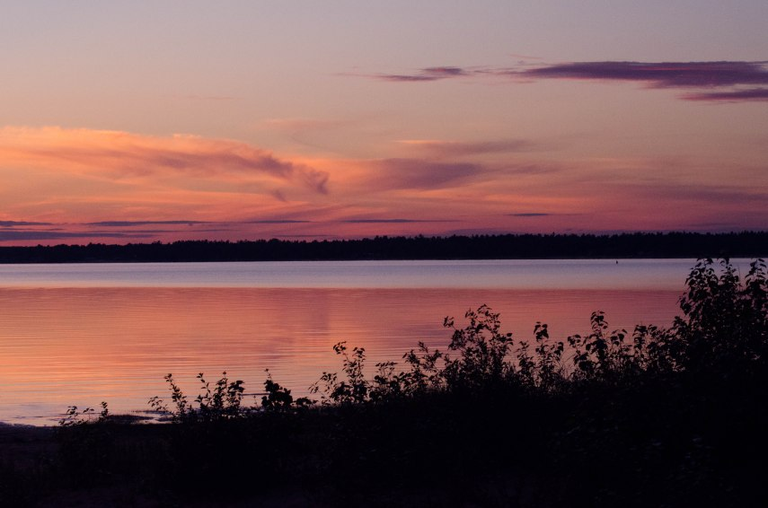 sunset 038