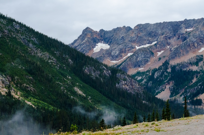 Cascades 018