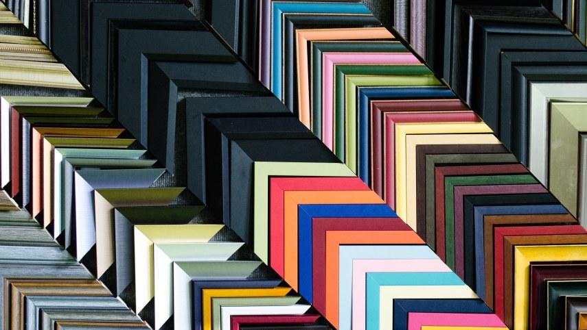 frames 471
