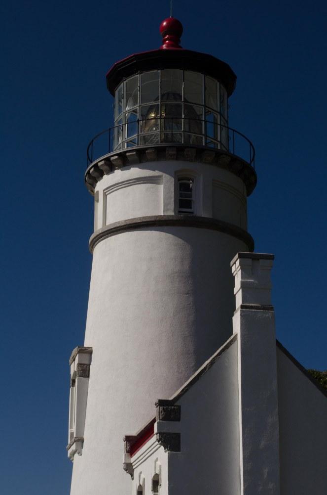 Oregon lighthouse 023