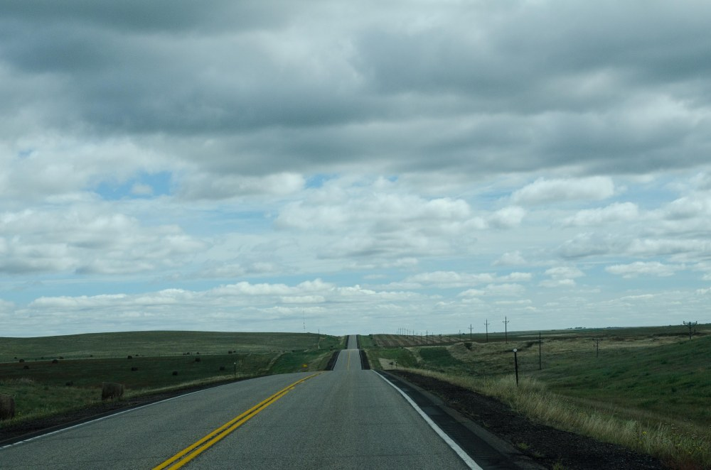 south dakota 038