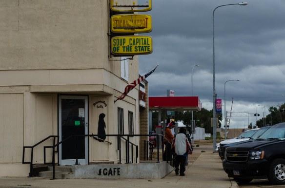 south dakota 050