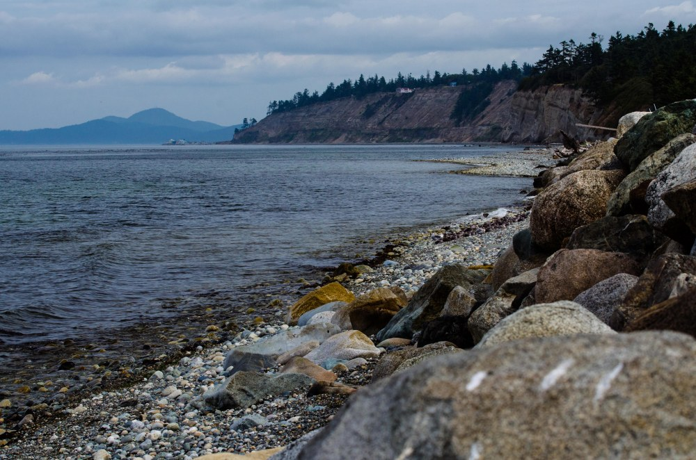 Whidbey 015