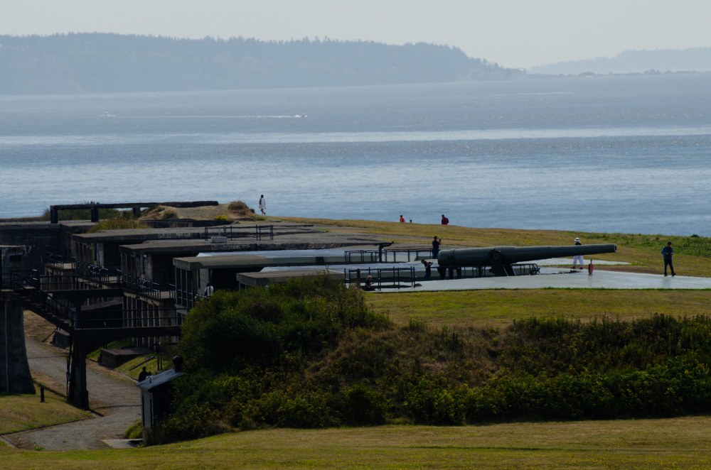 Whidbey 025
