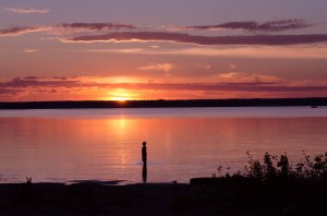 sunset 021