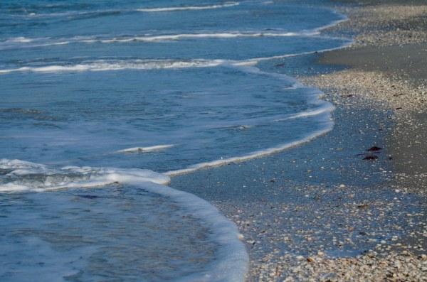 beach 012