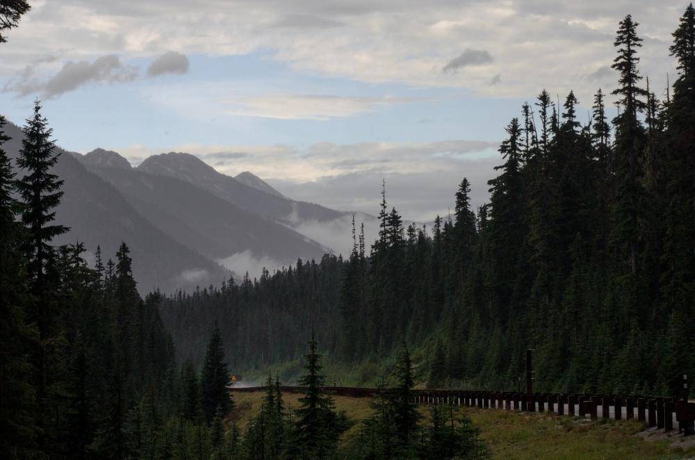 Cascades 030