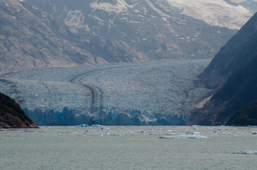 glacier 428