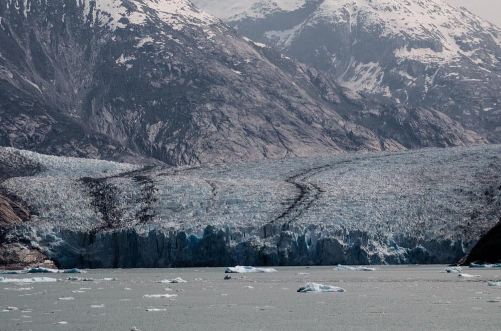glacier 480
