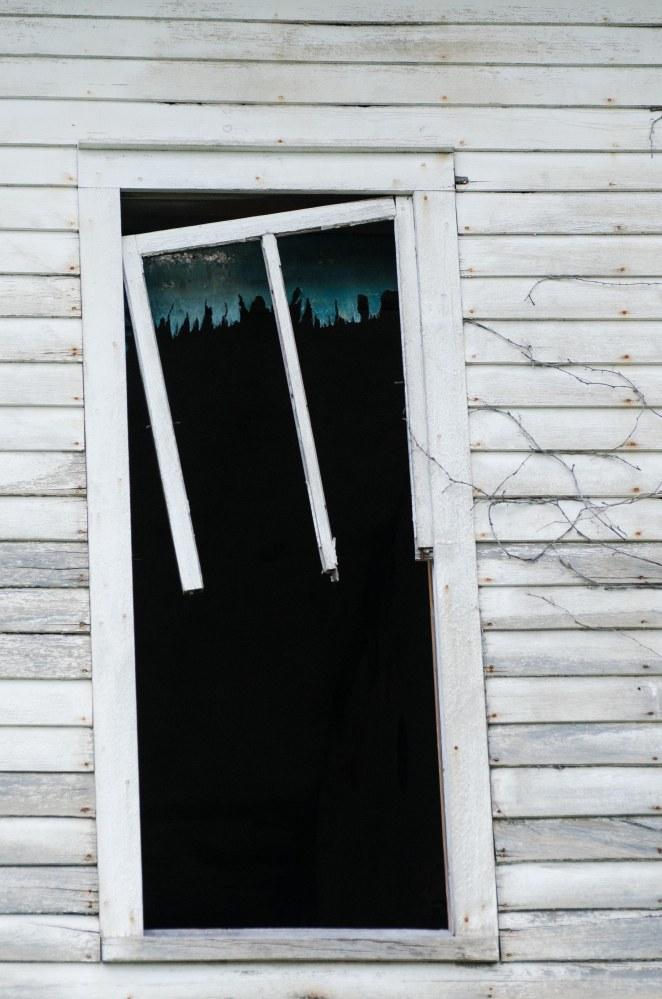 Amish 009