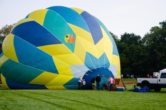 balloons 051
